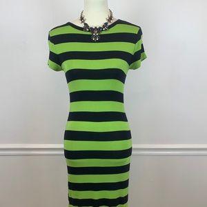Michael Kors long summer dress